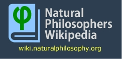 The John Chappell Natural Philosophers Wikipedia