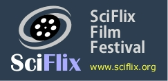 The SciFlix Film Festival