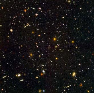 Hubble 56538main_HUDF_330
