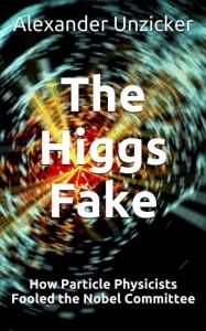 HiggsFake