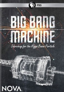 nova-big-bang-machine-dvd_500