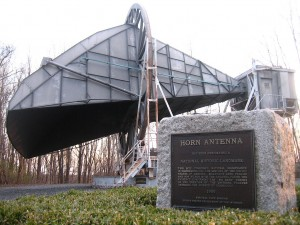 1024px-Bell_Labs_Horn_Antenna_Crawford_Hill_NJ