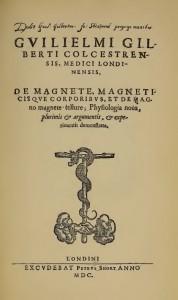 De_Magnete