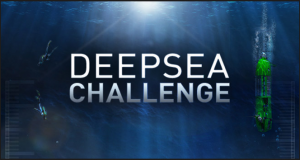 Deep-Sea-Challenge