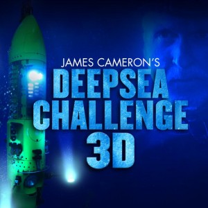 James Cameron_deepsea-challenge
