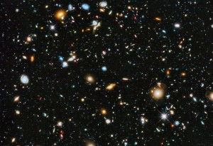 NASA-HS201427a-HubbleUltraDeepField2014-20140603.0