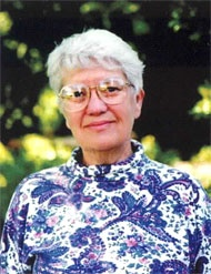 Vera Rubin-Discovered galaxy rotation velocity anomaly