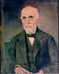 H. A. Lorentz