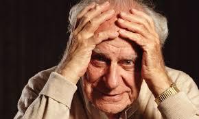 Karl Popper Inspired The Idea Of Irksomeness