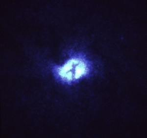 800px-M51_whirlpool_galaxy_black_hole