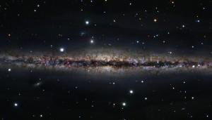 NGC891-Subaru-HST-LL copy copy copy