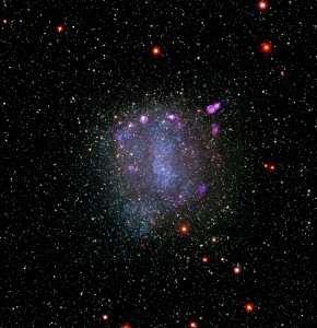 ngc6822_noao_big copy1