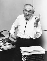 Fritz Zwicky Inspired The Search For Dust Filaments
