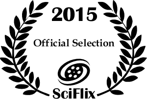 SciFlixOfficialSelection300