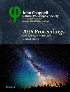 cnpsproceeding2016